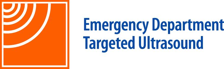 Emergency Department Targeted Ultrasound (EDTU) - CAEP