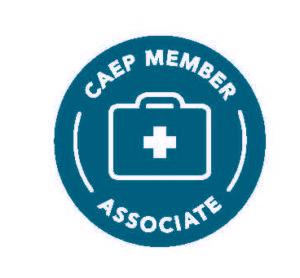 member_associate