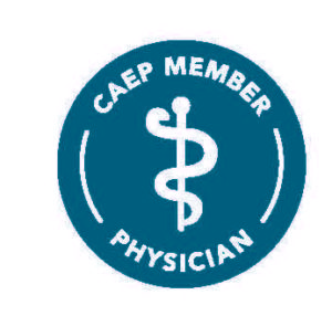 member_physician
