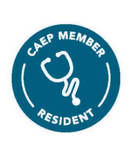member_resident