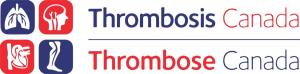 Thromb2