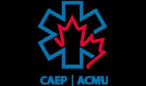 CAEP - ACMU
