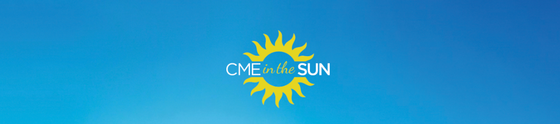 CME in the SUN - CAEP