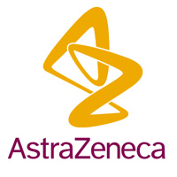 astra-zeneca-logo
