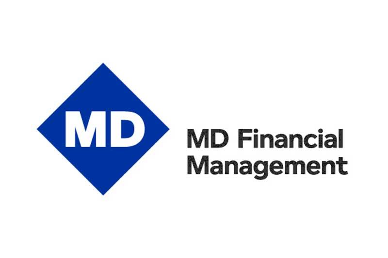 md-financial-management