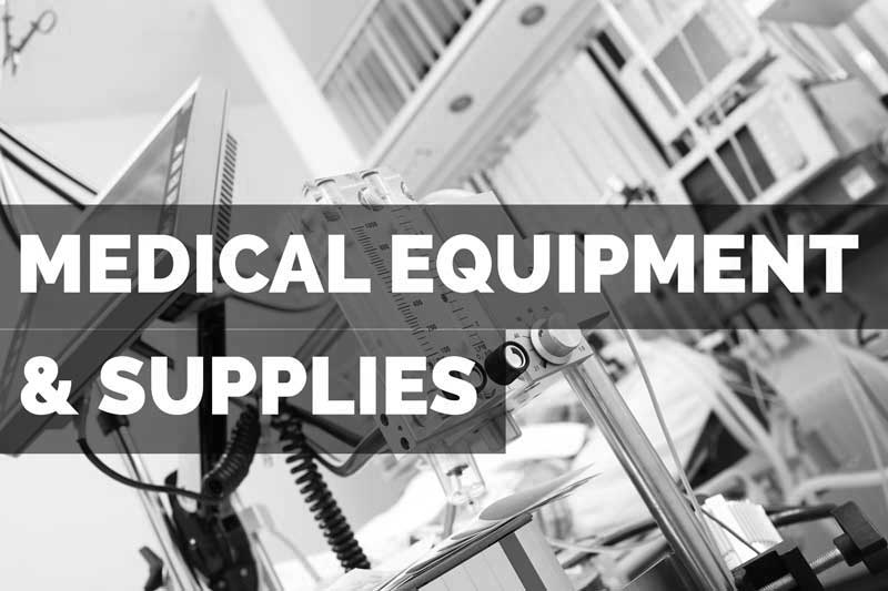 medical-equipment-supplies-cta