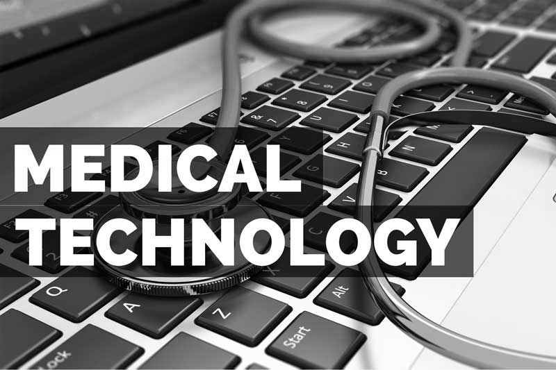 medical-tech-cta
