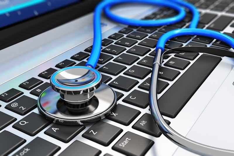 medical-technology