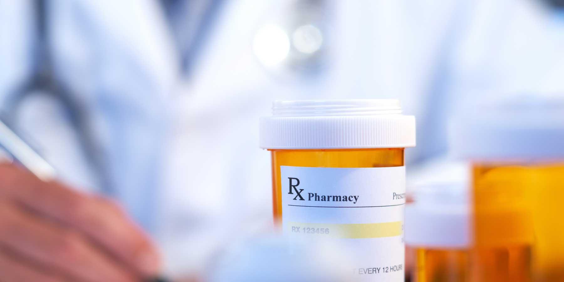 pharma-banner