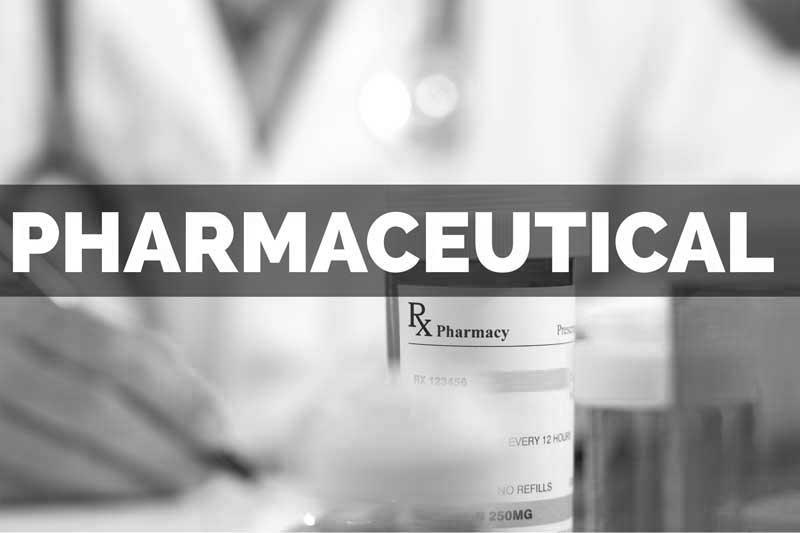pharma-cta