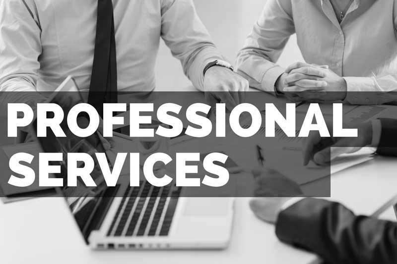 professional-services-cta