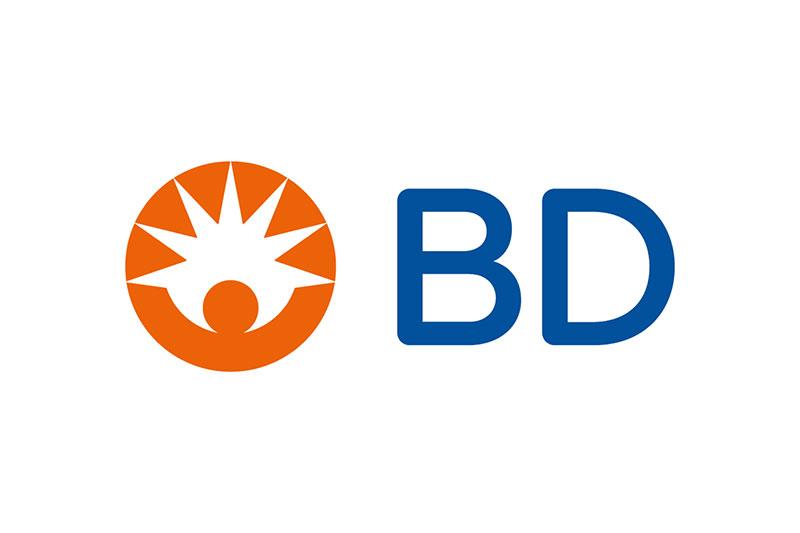 bd-medical