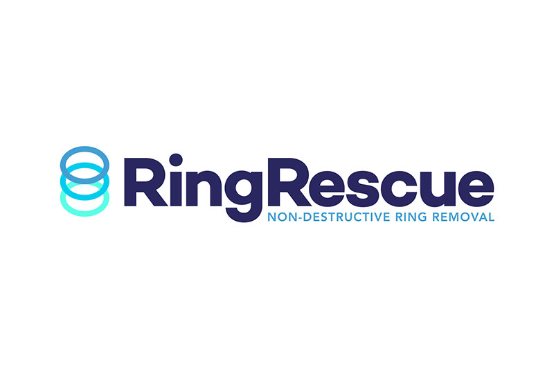 ring-rescue