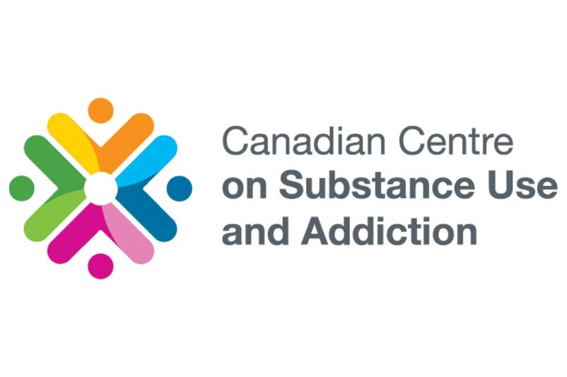 canadian-centre-on-substance-abuse