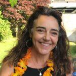 Jeanne MacLeod