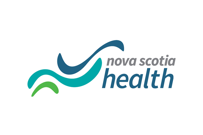 nova-scotia-health