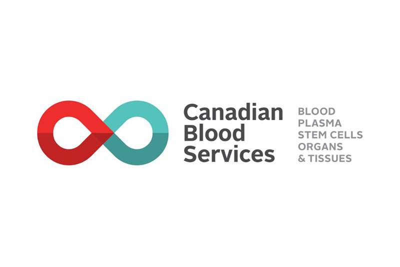 canadian-blood-services