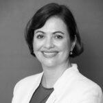 Dr Melanie Stander (2)