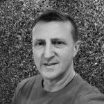 Robert Primavesi (2)